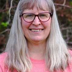 Patty Farley