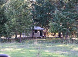 Shivley Creek Estate