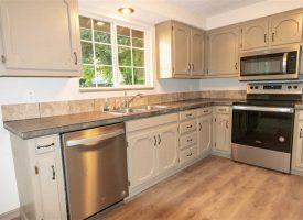 Oregon Home Newly Remodeled 3 bedroom 2 Bath Danebo Area Eugene, OR