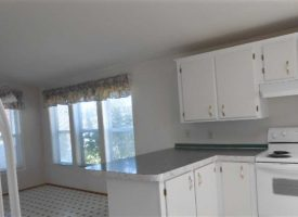 Large Affordable Home in Convenient Roseburg Location! Up to $9000 credit to personalize with accepted offer!