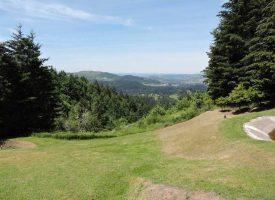 Cascade View Home