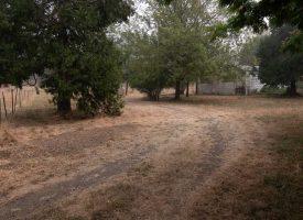E Willis Creek Rd – Dream Property