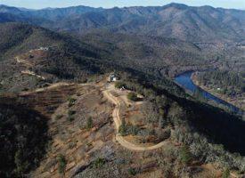 Kimmel Hunting and Fishing Ranch